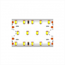 FITA LED 34 mm - ELITE 25W
