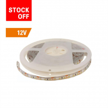 FITA LED 3528 120LEDs/m 12V